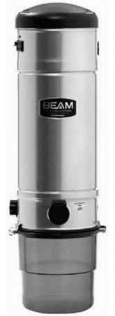 BEAM utstyr og deler