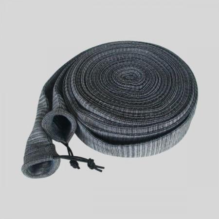 Utstyr for slanger